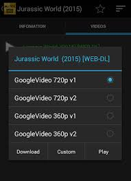 movie hd app download on android movie hd apk