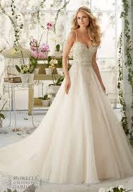 Mori Lee Wedding Dresses How To Buy Mori Lee Wedding Dresses U2013 Thefashiontamer Com