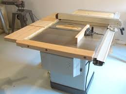 Best Contractor Table Saw by My Delta Hybrid Table Saw