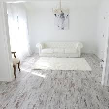 Black And White Laminate Flooring Painting Laminate Flooring White Redbancosdealimentos Org