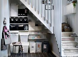 ikea stairs life below stairs how to get the most out of that awkward alcove