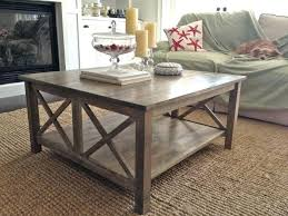 Coastal Style Coffee Tables Luxury Style Coffee Table R6gir Pjcan Org