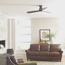 beautiful ceiling fans living room simple living room with ceiling fan decor modern on