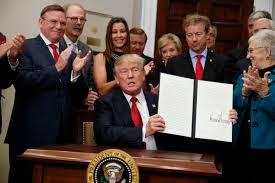 health care changes a u0027lose lose lose u0027 boston herald