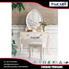 designs of dressing table with almirah designs of dressing table