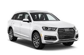 audi special lease audi upgrade auto leasing