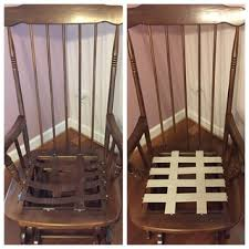 Upholstery Webbing Suppliers Chair Webbing Options Rockler Woodworking Tools