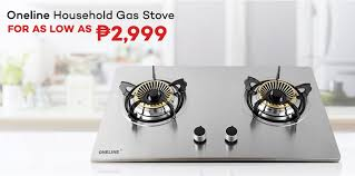 Useful Kitchen Items Buy Kitchen Appliances Cooking U0026 Cleaning Appliances In