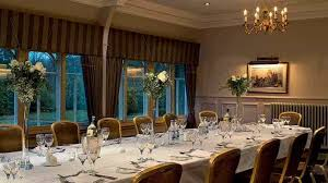 Small Intimate Wedding Venues Small U0026 Intimate Wedding Packages Norton House Hand Picked Hotels