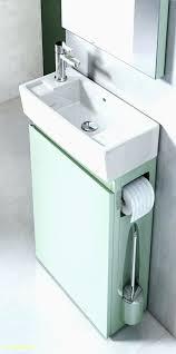 tiny bathroom sink ideas small sinks for small bathrooms luxury tiny bathroom sinks tiny