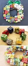 Decorate Christmas Wreath Ideas by 17 Best Christmas Wreath Decorating Ideas Images On Pinterest