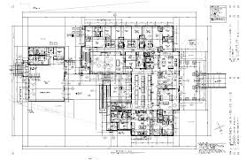 architectural plans drawing to pictures of photo albums architectural plans home