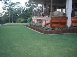 17 best 1000 ideas about lawn edging on pinterest landscaping