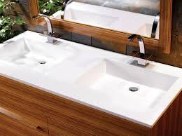 cultured marble vanity tops bathroom cultured marble vanity top hight in tops bath faux granite terra