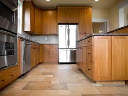Kitchen Vinyl Floor Tiles by Kitchen Flooring For Kitchen Regarding Elegant Kitchen Vinyl