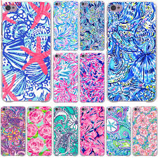 Lilly Pulitzer by Online Get Cheap Lilly Pulitzer Aliexpress Com Alibaba Group