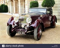 roll royce burgundy 1938 rolls royce phantom 11continental freestone u0026 webb coupe at