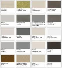 Exterior Paint Chart - dulux weathershield exterior satin gallant grey paint colours