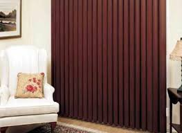 Best Blinds For Patio Doors Vertical Blinds Patio Door Blinds Sliding Glass Door Blinds