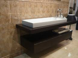 Remove Bathroom Vanity by Remove Stain Of Plastic Bathroom Vanities Luxury Bathroom Design