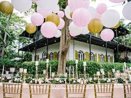 Wedding Plans And Ideas Best 25 Wedding Planner Cost Ideas On Pinterest Wedding