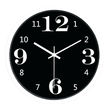 Coolest Clocks by Amazing Wall Clock U2013 Philogic Co