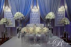 wedding backdrop toronto gorgeous wedding at embassy grand wedding decor toronto a