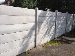 Patio Slabs For Sale Regal Concretes Scunthorpe