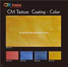 interior wall stucco paint texture decorative wall coating buy