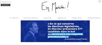 Seeking 1 Bã Lã M Izle Mission Impossible Pour Benoit Hamon Meltingbook