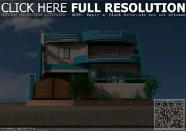 home decorator software 3d home design apaan d software for interior and exterior free on