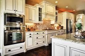 kitchen white island kitchen designs kitchenwhite kitchen