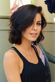 lena meyer landrut hair u0026 makeup pinterest cannes and short hair