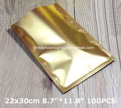 where to buy mylar aliexpress buy 22x30cm 8 7 11 8 chagne mylar aluminum