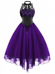 ross dress for less prom dresses dresses for cheap free shipping rosegal com