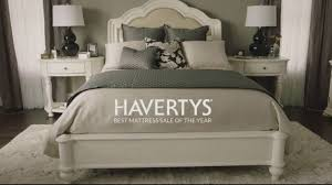 Tempur Duvet Havertys Best Mattress Sale Of The Year Tv Commercial U0027tempur