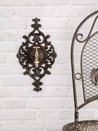 Wohnzimmerschrank Franz Isch Schwergängigen Wasserhahn Leichtgängig Machen Stunning Wasserhahn