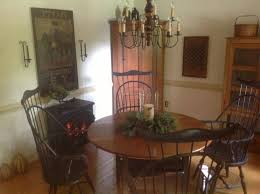 Primitive Kitchen Decorating Ideas 548 Best Colonial U0026 Primitive Images On Pinterest Primitive