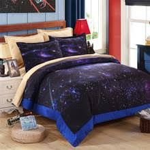 Space Bedding Twin Popular Space Kids Bedding Buy Cheap Space Kids Bedding Lots From