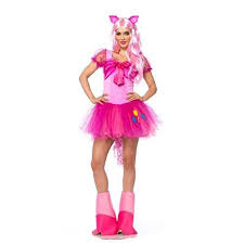 my pony costume cheap pony costume find pony costume deals on line at