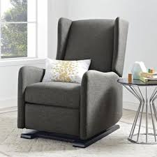 dorel asia baby relax rylee gliding recliner swivel glider