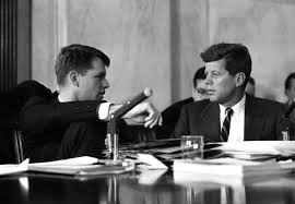 kennedy camelot excerpts from howie carr s new book kennedy babylon trouble in