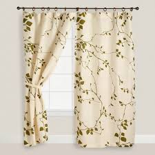 how much fabric do you need for your next curtain project ebay