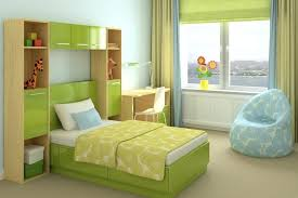 lime green bedroom furniture lime green bedroom decor large size of bedroom lime green bedroom