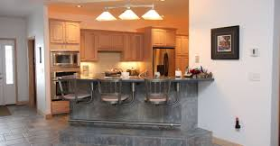 bar awesome home wet bar decorating ideas how to build your own