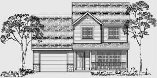 5 bedroom house plans with bonus room narrow lot house plan 4 bedroom house plan bonus room plan