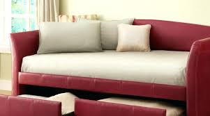 Daybed Mattress Cover Daybed Fitted Daybed Mattress Cover Full Size Of Wonderful