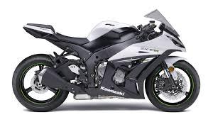 models kawasaki zx10r u002711 u002715