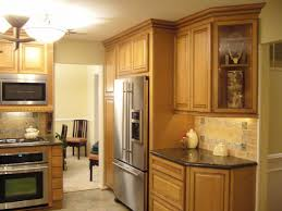 kitchen cabinets to ceiling kitchen cabinet baskets above