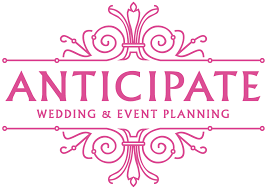 wedding and event planning wedding and event planning